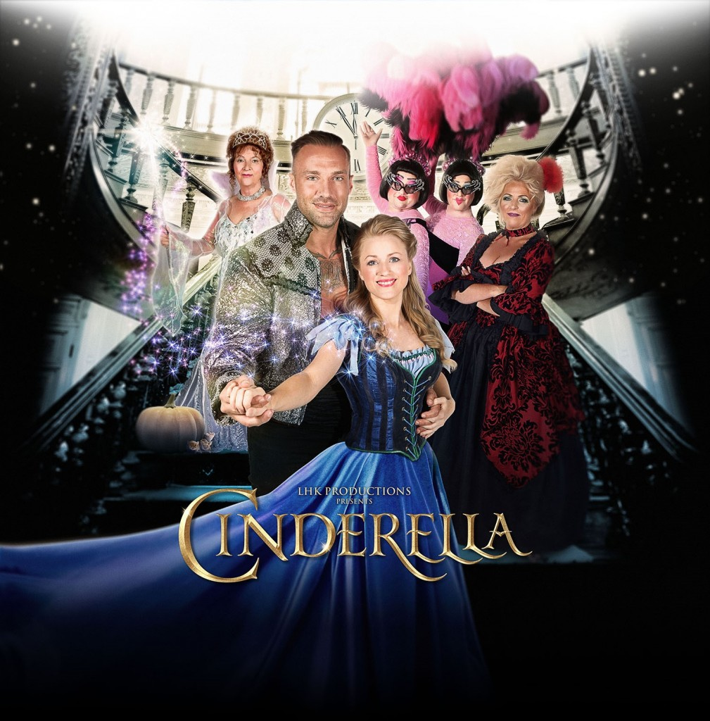 Cinderella-Key-artwork-image-without-copy