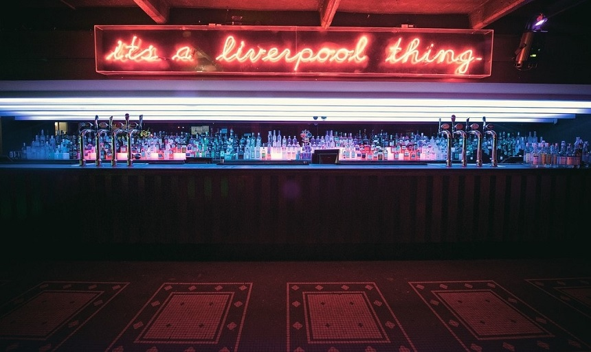 Liverpool Christmas Guide Part 1: Best nights out in December