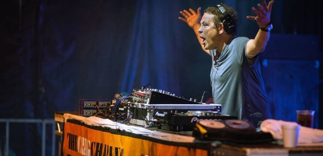 Craig Charles funk and soul - boxing day events