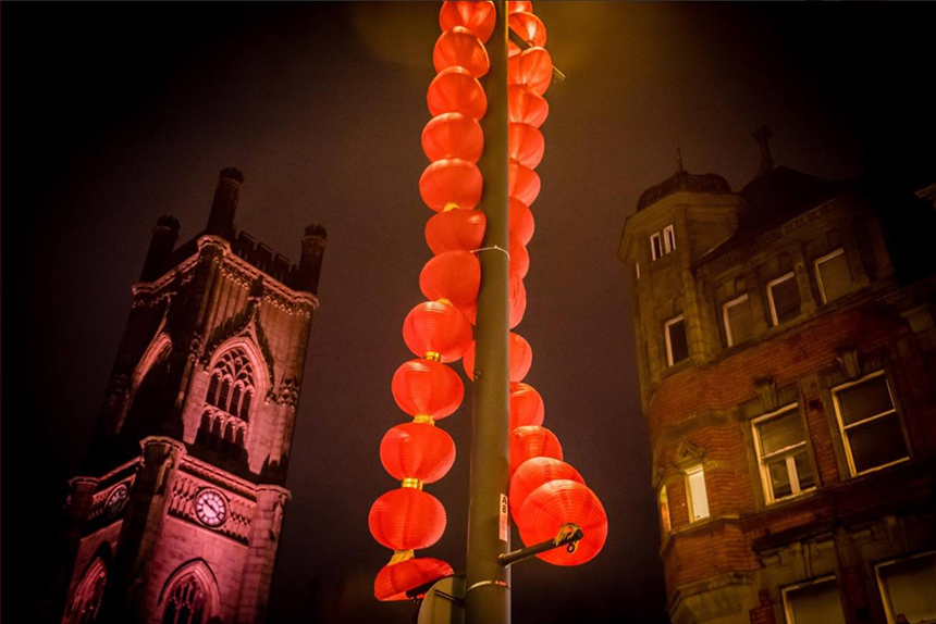 chinese new year liverpool
