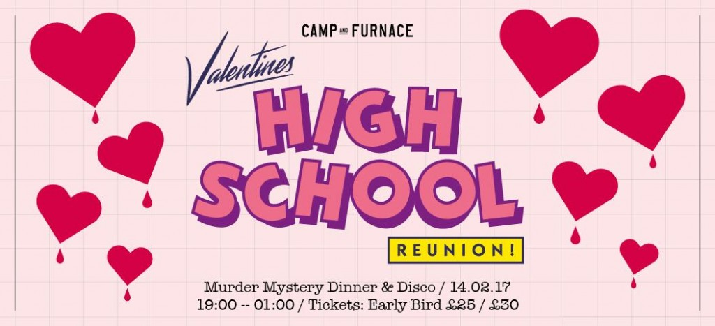 925463_1_the-valentines-high-school-reunion-murder-mystery_eflyer