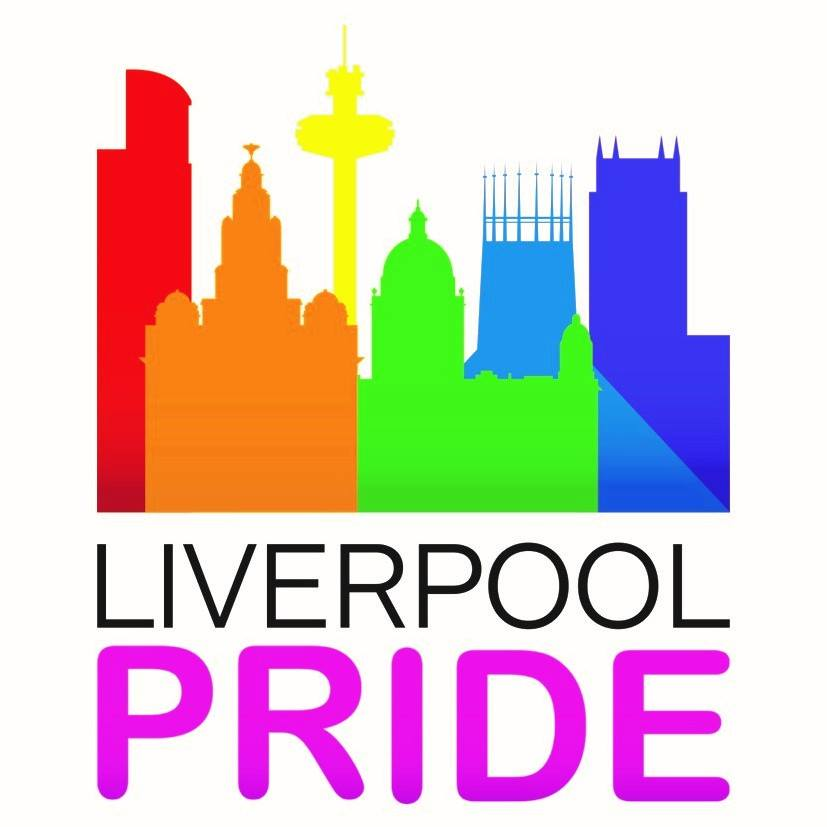 What to Expect from Liverpool Pride 2017 1