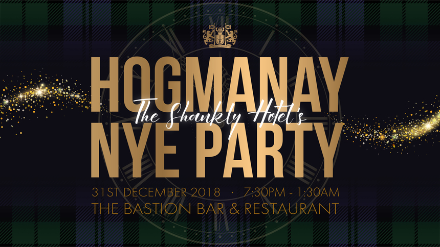 new years eve liverpool